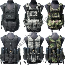 genx_deluxe_tactical_paintball_vest_all[1]